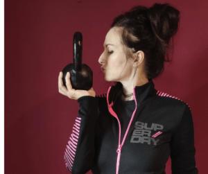 niezdrowa moda na welness i fitness